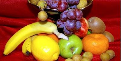 Potásssio na dieta previne diabetes, hipertensão, derrame cerebral, disrritimias e muito mais!