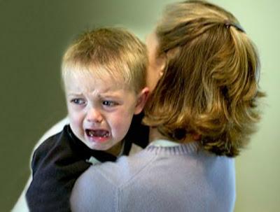 Disfemia o tartamudez: tratamiento y prevención