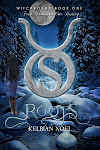 ROOTS (Witchbound, #1)