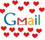 Si me quieres mandar un email