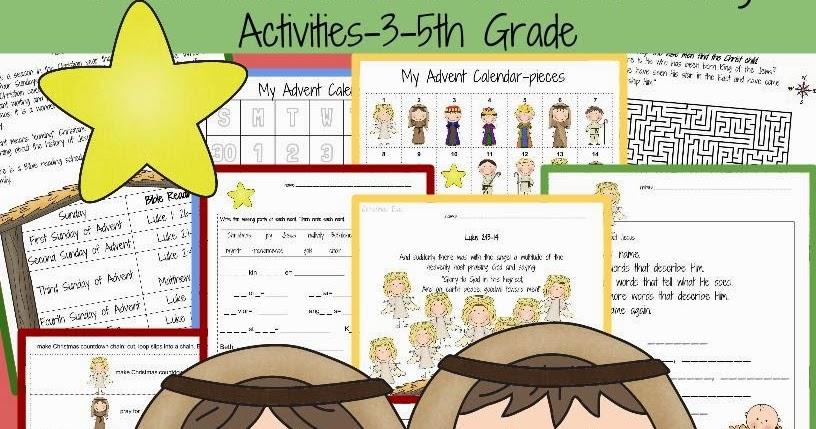 5th grade worksheets grammar
