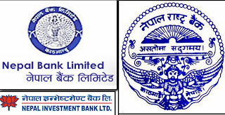 history of banking in nepal Nepal rastra bank (nrb), the central bank of nepal, was established in 1956 under the nepal rastra bank act, 1955, to discharge the central banking responsibilities including guiding the development of the embryonic domestic financial sector.