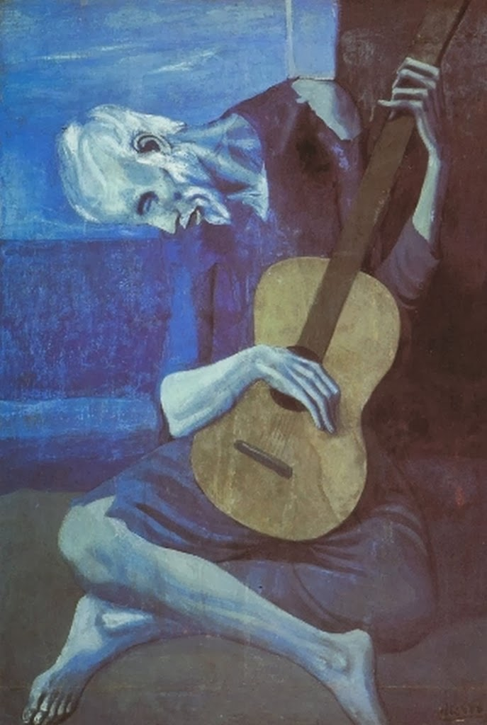 pinturas-pablo-picasso