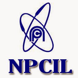 NPCIL Vacancy for 135 Various Posts