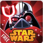 Angry Birds Star Wars II:gratuit