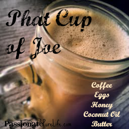 Phat Cup of Joe