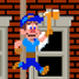 Wreck-It Ralph: Fix-It Felix Jr
