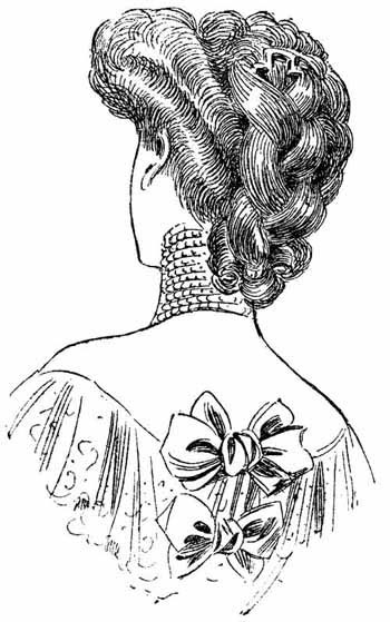 dating during the victorian era During the mid years of the victorian era, middle-class wealth increased, which led to the new riches the wedding gowns started to be seen as a status symbol.