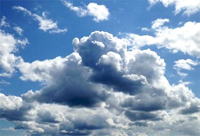 Cloud service broker certification