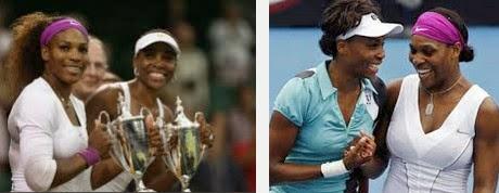Таланты  Свидетелей Иеговы Serena+Williams+told+reporters