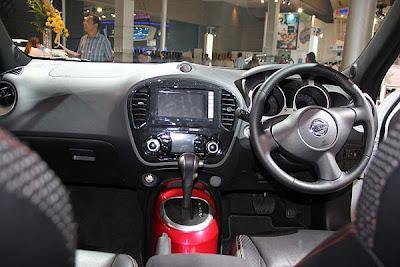 Nissan-Juke-2012-1