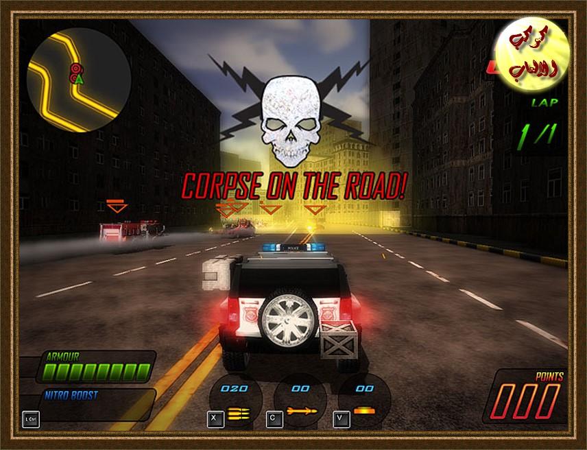 لعبة سيارات 2016 كامله Download 2016 games