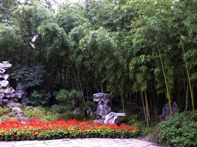 Bamboo Gardens3