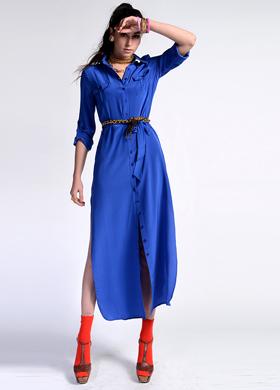 best_maxi_dresses
