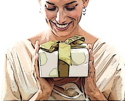 gift ideas under 252420: