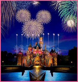 Orlando Vacation Packages. As one of the largest Disney vacation providers in the world, we offer everything you need for the perfect Disney trip, including discount tickets and exceptional, family-friendly Disney resort properties as close as one mile from Disney World and Magic Kingdom.