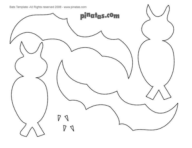 http://4.bp.blogspot.com/-vpg8QD3nl28/Tq8J1OBPVvI/AAAAAAAAFAU/CpnL-RjdhnQ/s1600/bats-template.jpg