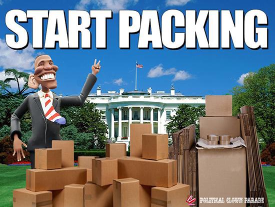 Start+Packing.jpg