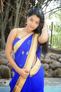 Yamini Bhaskar latest Pictures 053.jpg