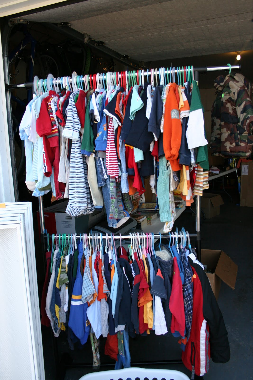 Kids Sale Clothes