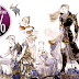 FINAL FANTASY V (PC/Steam)