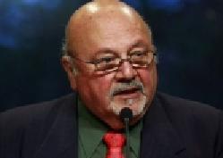 La confesión del embajador Contreras