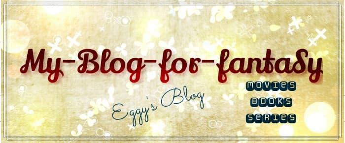 EGGY's Blog