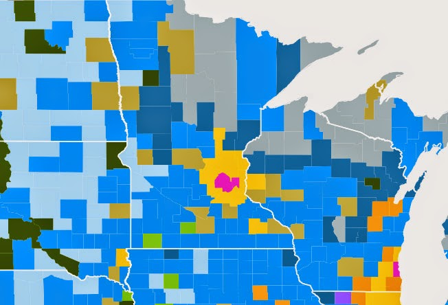 http://www.minnpost.com/data/2014/07/which-minnesota-counties-have-highest-concentrations-foreign-born-residents