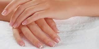 Tips Kecantikan Memutihkan Kulit Tangan Secara Alami
