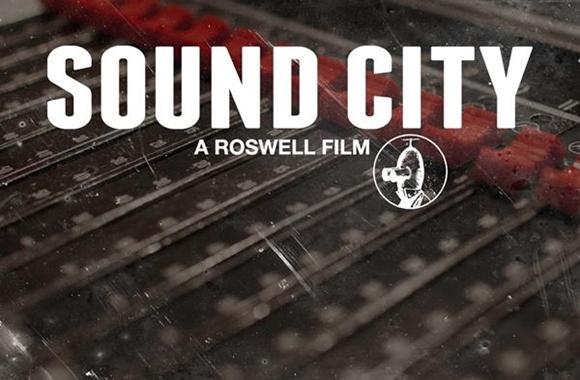 sound city movie