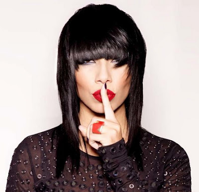 Bridget Kelly - Seek And Destroy Lyrics