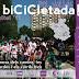 10 de juliol: IV Bicicletada de les CAV!! Participa!!