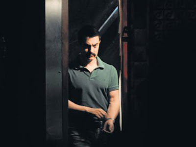 Talaash Movie 2012