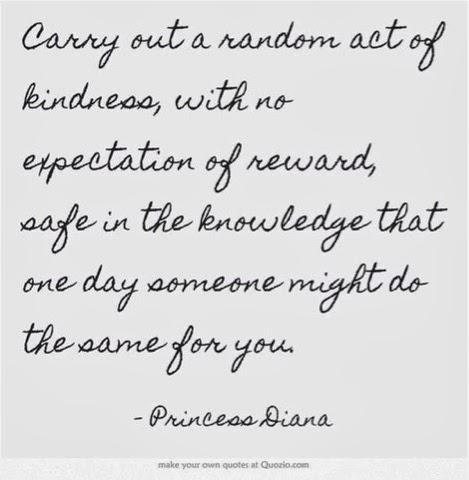 http://choosehappybb.blogspot.com/2014/01/random-acts-of-kindness.html