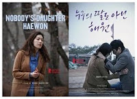 Nobody's Daughter Hae-Won / Nugu-ui ttal-do anin Haewon (2013)