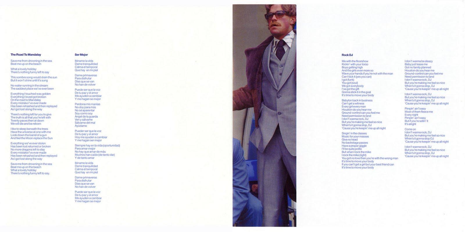 http://4.bp.blogspot.com/-vpq1T8j7zGQ/Tc31eGEg8tI/AAAAAAAAVRI/roJnfQNSYRw/s1600/Booklet-7.jpg