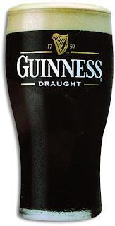 Pivo Guinness Košice Irish Pub - zdroj: worldaffairsboard.com