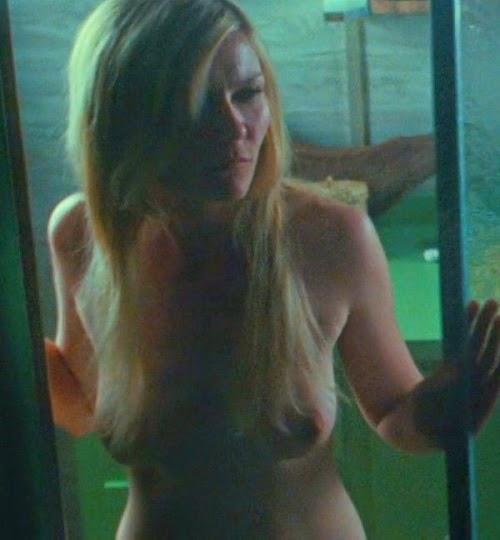 Kirsten Dunst - Marie Antoinette - Free Porn Videos -