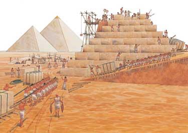 http://4.bp.blogspot.com/-vpsQS9nWza4/TgZd-eP9LsI/AAAAAAAAAr8/hzMbwenT8MM/s1600/building_pyramids1m%255B1%255D.jpg