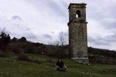 Ochate (Treviño-Burgos)