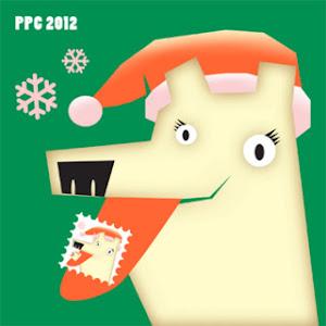 .: PPC 2012 :.