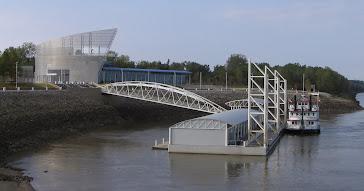 .Mississippi 2010