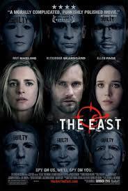 doğu-the east 2013 Türkçe altyazı film izle