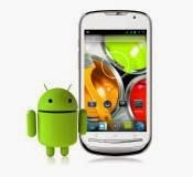 Asiafone Android