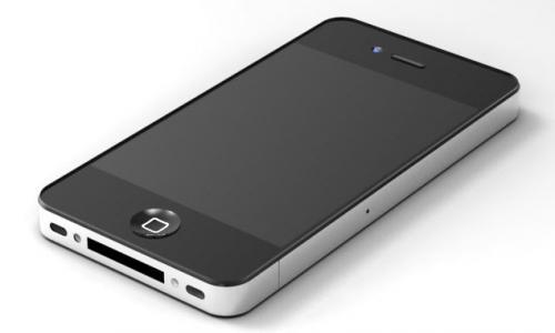 iphone 5 verizon pictures. iphone 5 verizon release.