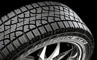 calibrar pneus PNEUS EM PROMOÇÃO| Preços e Onde Comprar