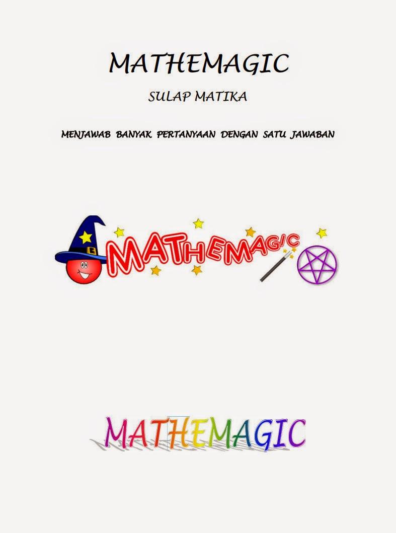 Mathemagic Part 3 Menebak Dengan Satu Jawaban Smp Negeri 1 Situbondo