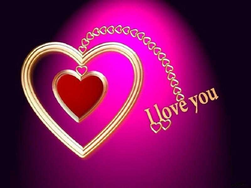картинка про любовь я люблю тебя