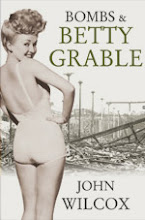 Recent release - Bombs & Betty Grable