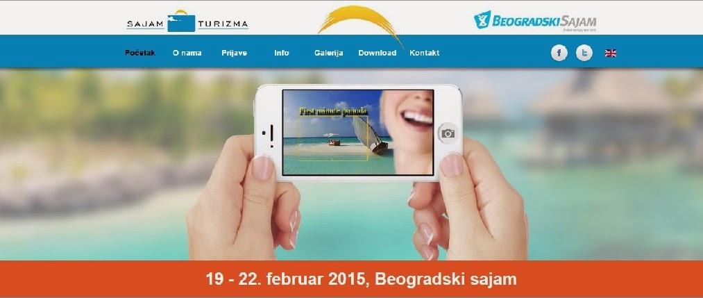 http://www.advertiser-serbia.com/zavrsen-sajam-turizma-2015/